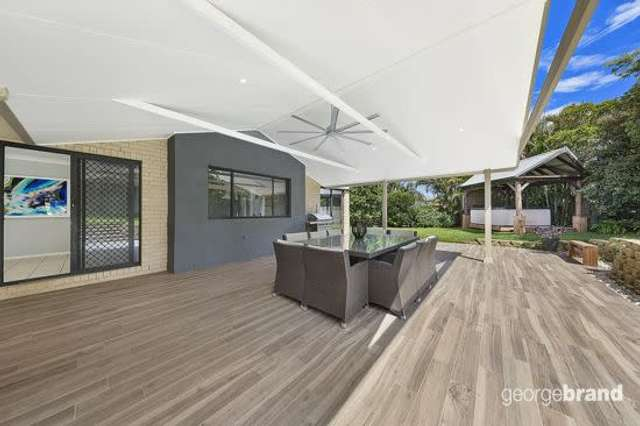16 Boat Harbour Close, Summerland Point NSW 2259