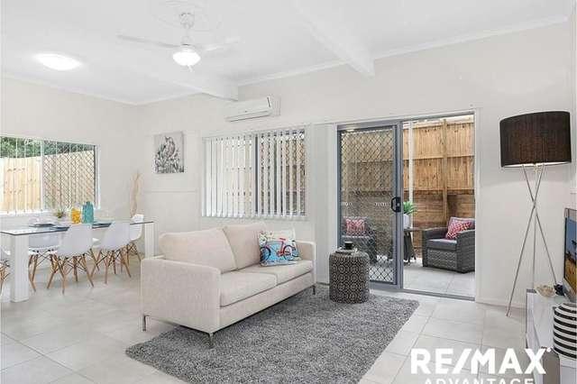 38 Harman Street, Manly QLD 4179