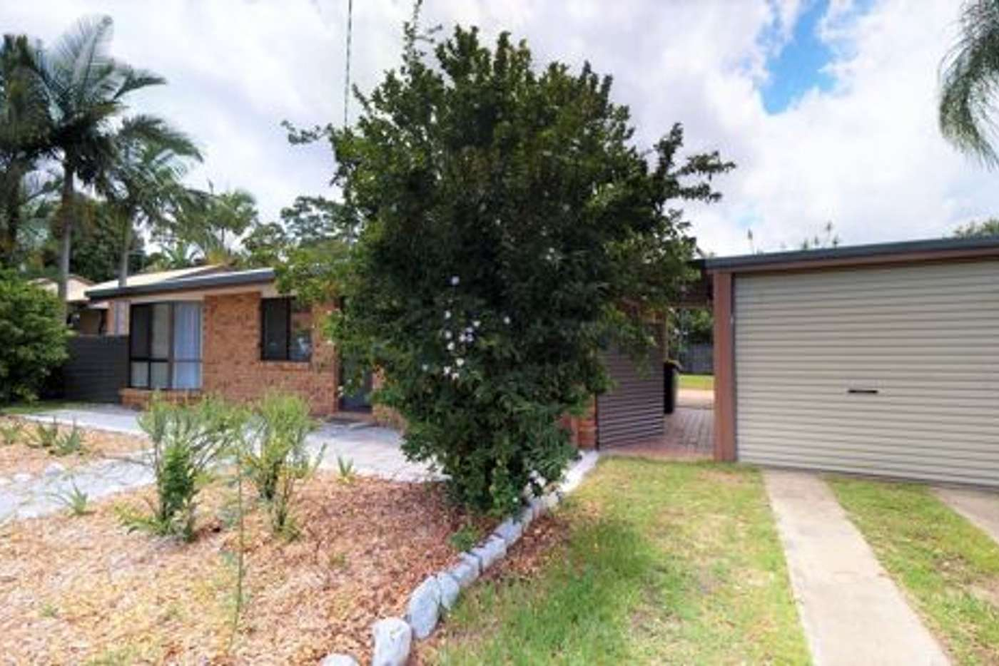 Main view of Homely house listing, 177 Toohey Street, Caboolture QLD 4510