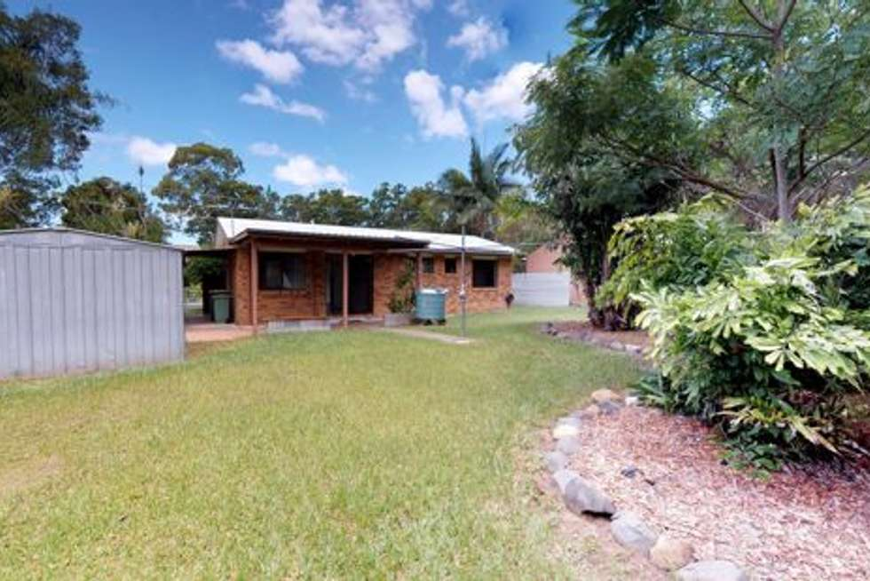 Second view of Homely house listing, 177 Toohey Street, Caboolture QLD 4510