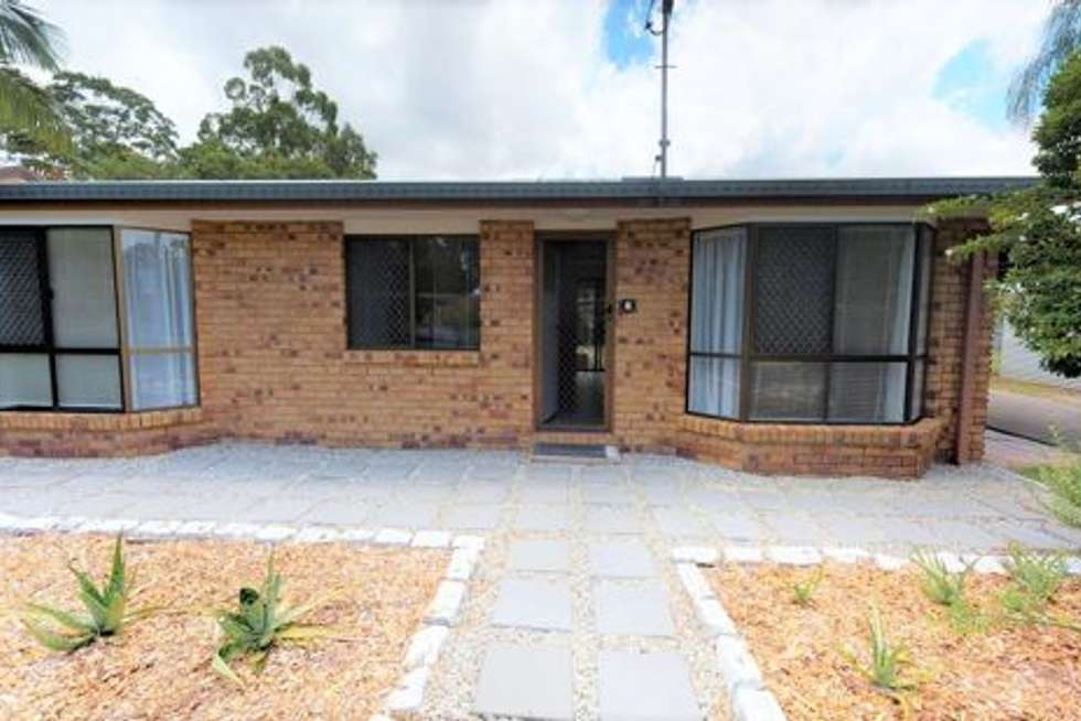 Third view of Homely house listing, 177 Toohey Street, Caboolture QLD 4510