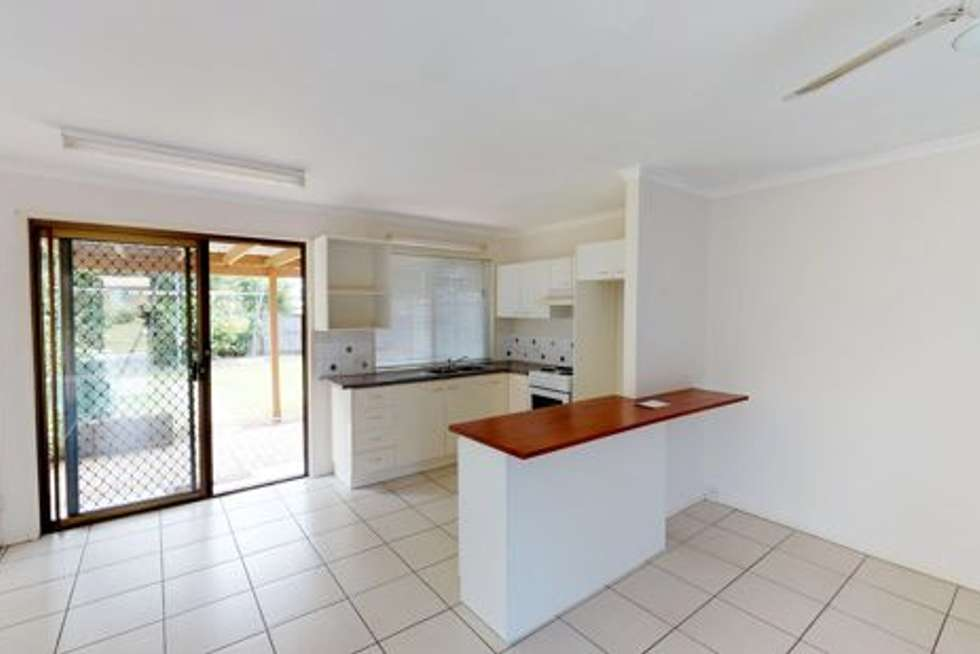 Fourth view of Homely house listing, 177 Toohey Street, Caboolture QLD 4510
