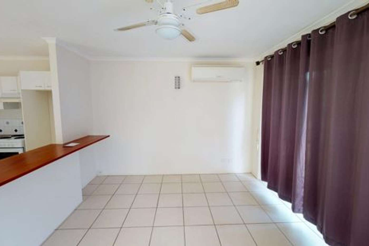 Fifth view of Homely house listing, 177 Toohey Street, Caboolture QLD 4510