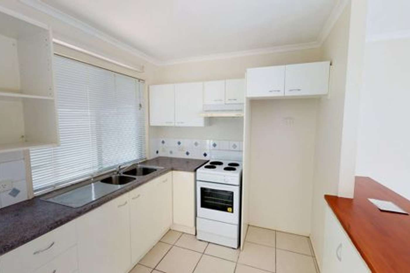 Sixth view of Homely house listing, 177 Toohey Street, Caboolture QLD 4510