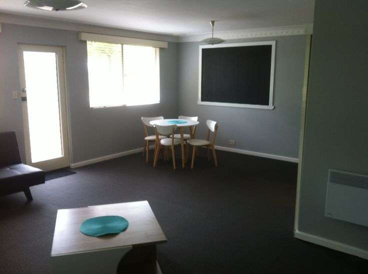 Main view of Homely house listing, 3/12 Bellevue Road, Armidale, NSW 2350