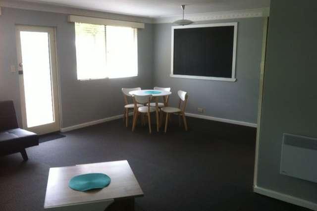 3/12 Bellevue Road, Armidale NSW 2350