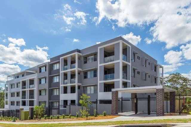 35 40 Applegum Cres, Kellyville NSW 2155