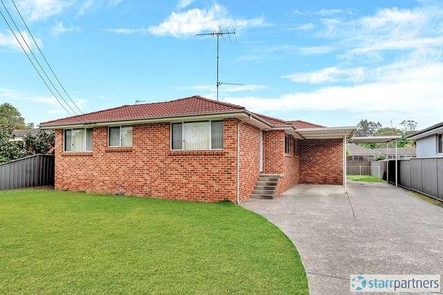 1/10 Wolseley Rd, Mcgraths Hill NSW 2756