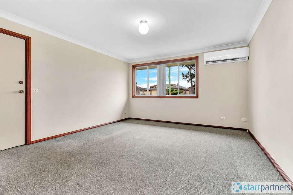 Third view of Homely house listing, 1/10 Wolseley Rd, Mcgraths Hill NSW 2756