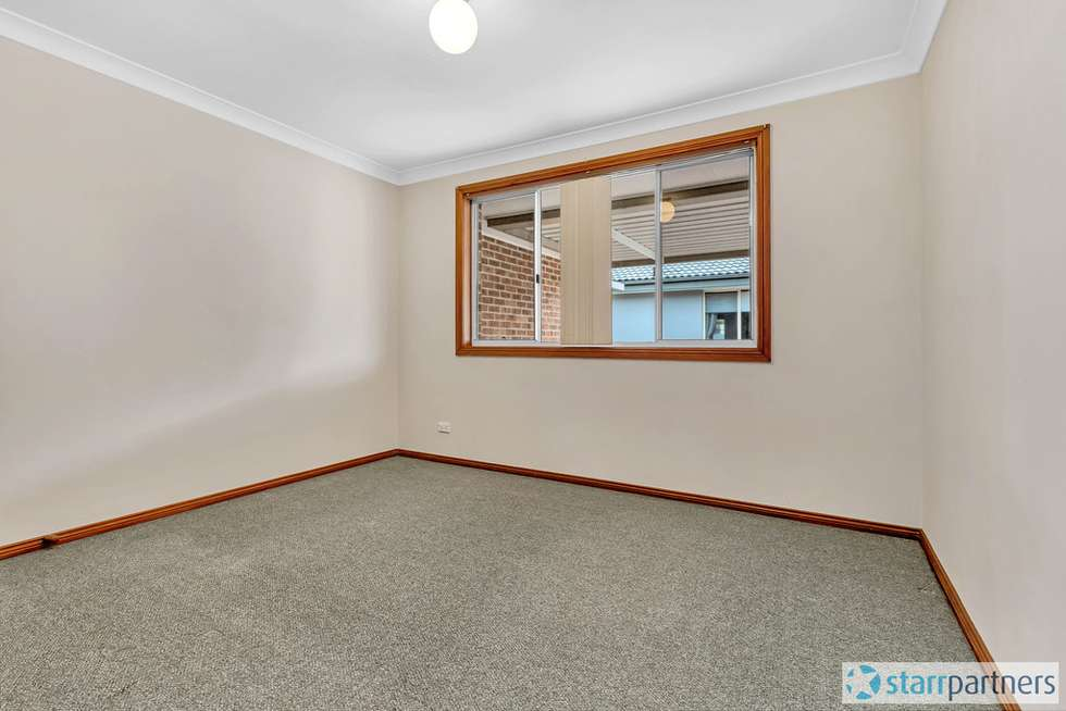 Fourth view of Homely house listing, 1/10 Wolseley Rd, Mcgraths Hill NSW 2756