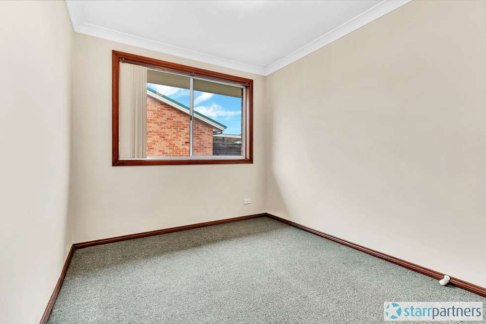 Fifth view of Homely house listing, 1/10 Wolseley Rd, Mcgraths Hill NSW 2756