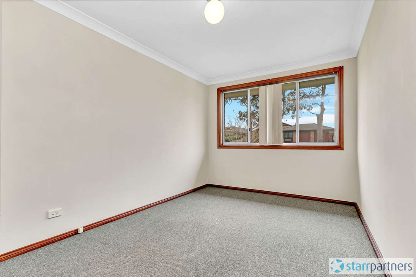 Sixth view of Homely house listing, 1/10 Wolseley Rd, Mcgraths Hill NSW 2756
