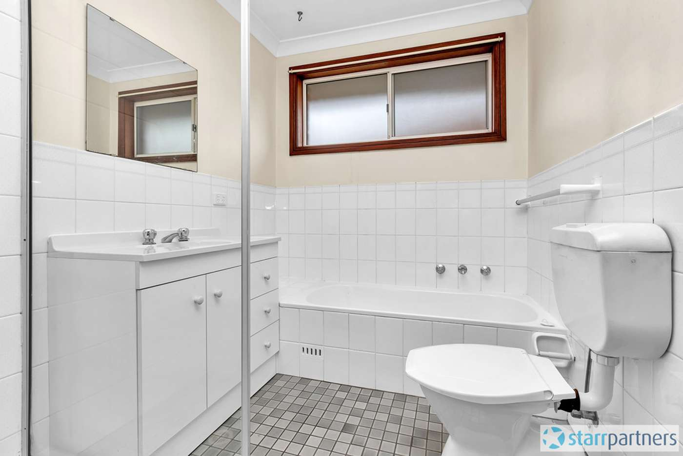 Seventh view of Homely house listing, 1/10 Wolseley Rd, Mcgraths Hill NSW 2756
