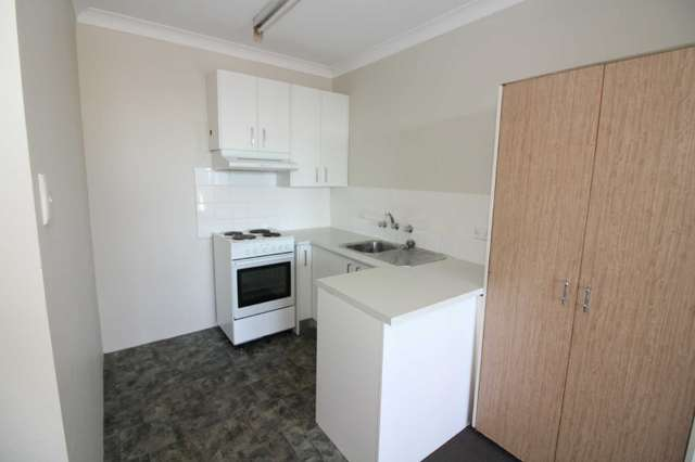 21/06 STATION STREET, Guildford NSW 2161