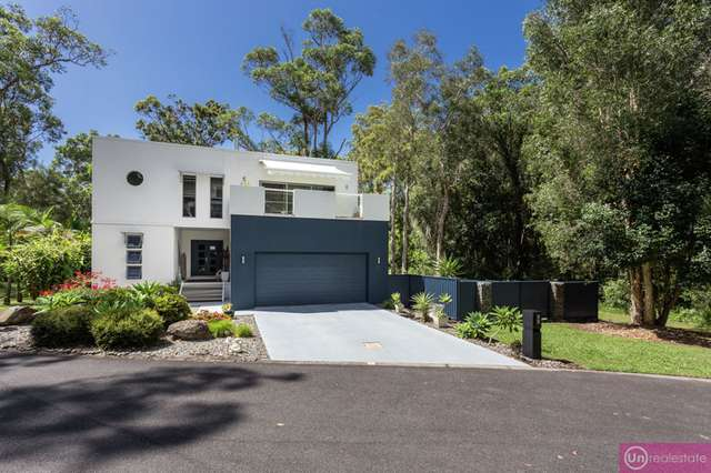 56 Moller Drive, Sawtell NSW 2452