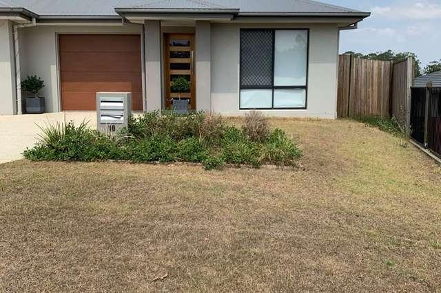 16B Looby Crescent, Pimpama QLD 4209