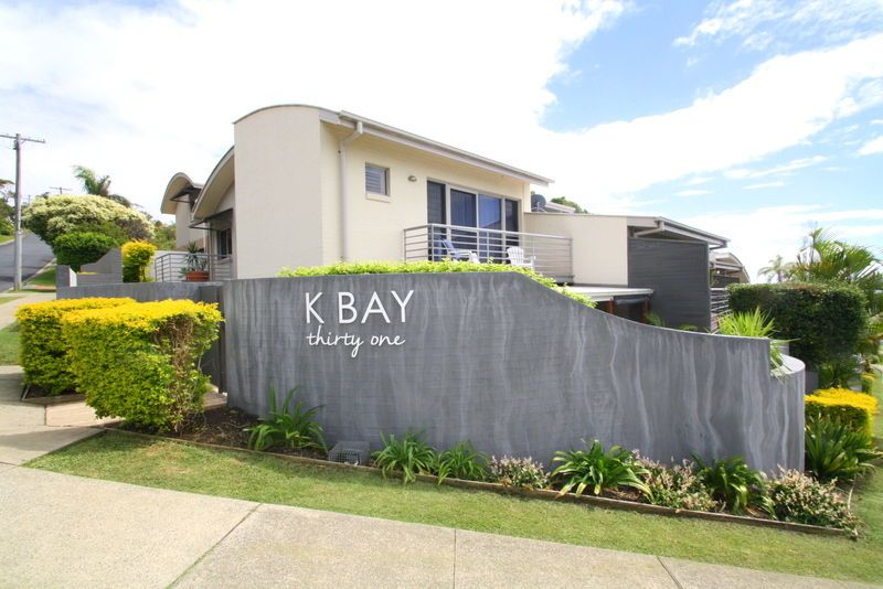 5/31 Sandy Beach Road