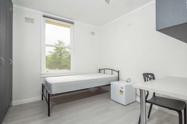 Room 6/60 Claude Street, Armidale NSW 2350