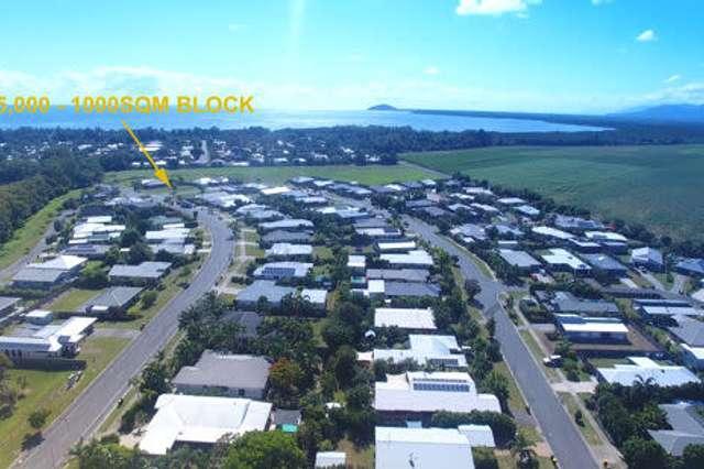 40 Cooya Beach Road, Cooya Beach QLD 4873
