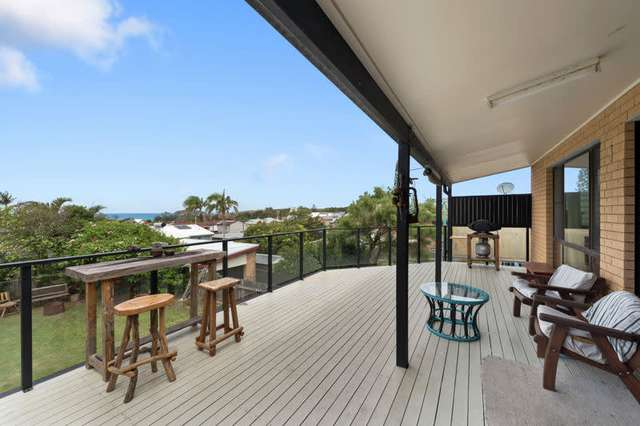 39 Ironbark Avenue, Sandy Beach NSW 2456
