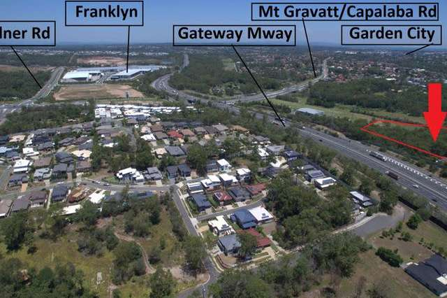 Lot 1_62 Weedon Street West, Mansfield QLD 4122