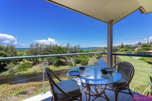 16/94 Solitary Islands Way, Sapphire Beach NSW 2450