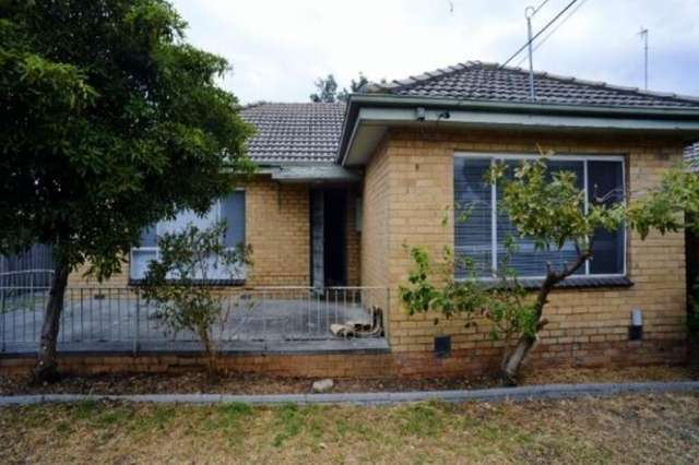 27 North Street, Airport West VIC 3042