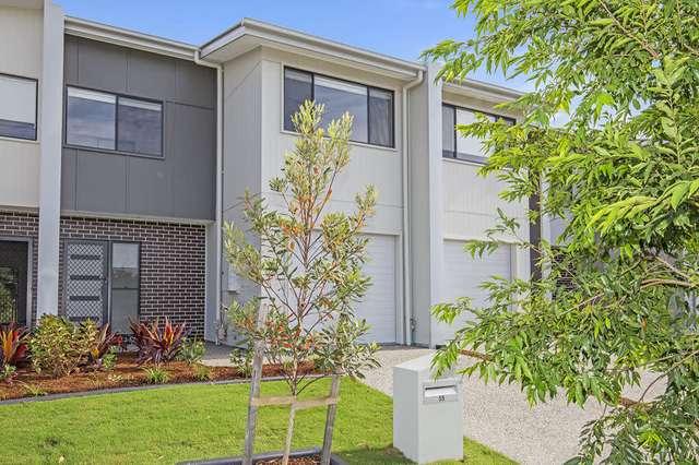 55 Tim Place, Coomera QLD 4209