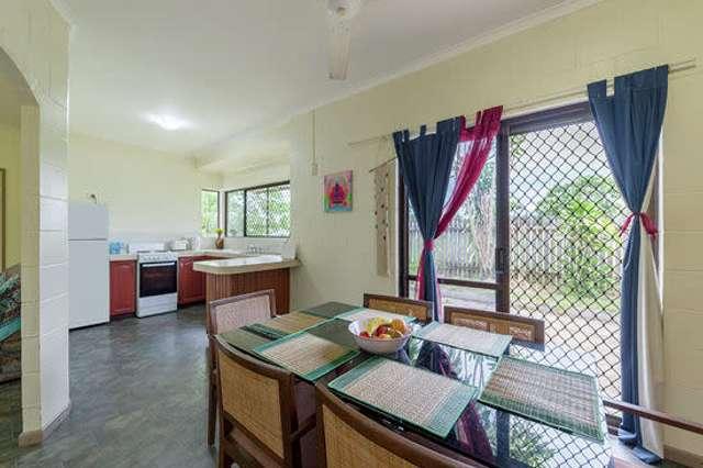 14 Jacaranda Close, Cooya Beach QLD 4873