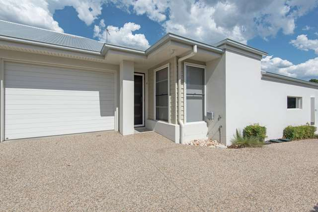 2/7 Adina Street, Rangeville QLD 4350