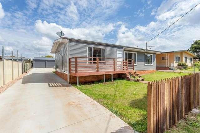 46 Buckland Street, Harristown QLD 4350