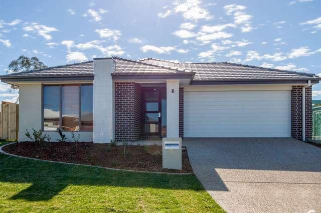 75 Cootharaba Crescent, Warner QLD 4500