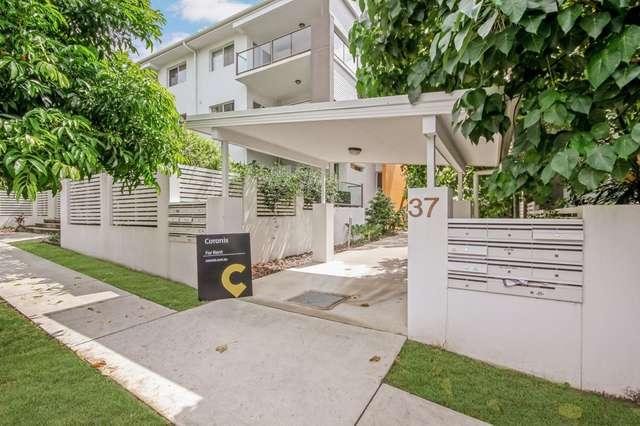 15/37 Creighton Street, Mount Gravatt QLD 4122