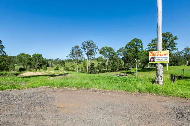 7 Muster Court, Amamoor QLD 4570