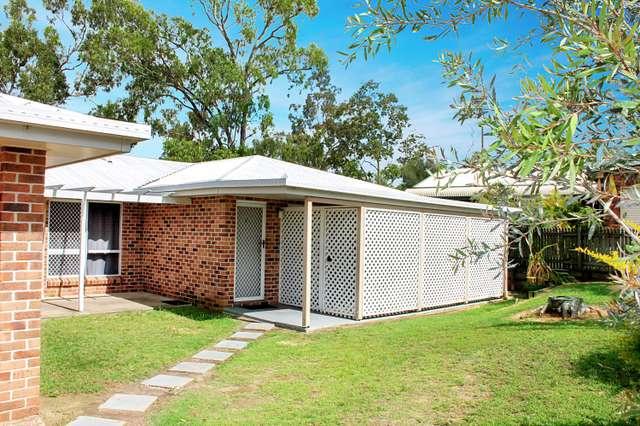 2/5 Hatte Street, Norman Gardens QLD 4701