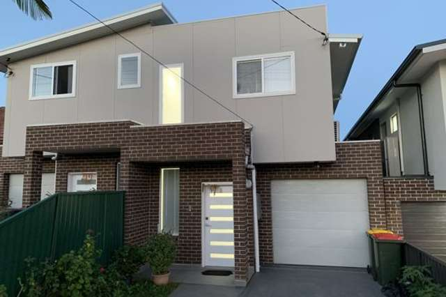 88a Fowler road, Merrylands NSW 2160