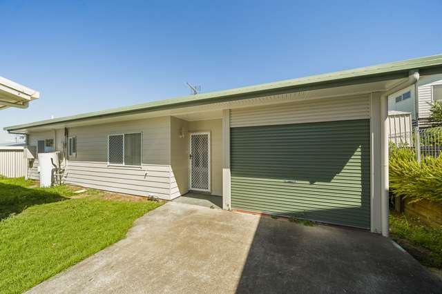 216/530 Bridge Street, Wilsonton QLD 4350