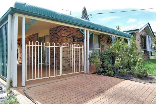 3 Giltrow Court, Darling Heights QLD 4350
