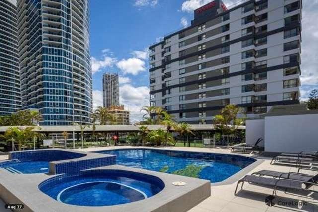 904 3 Orchid Avenue, Surfers Paradise QLD 4217