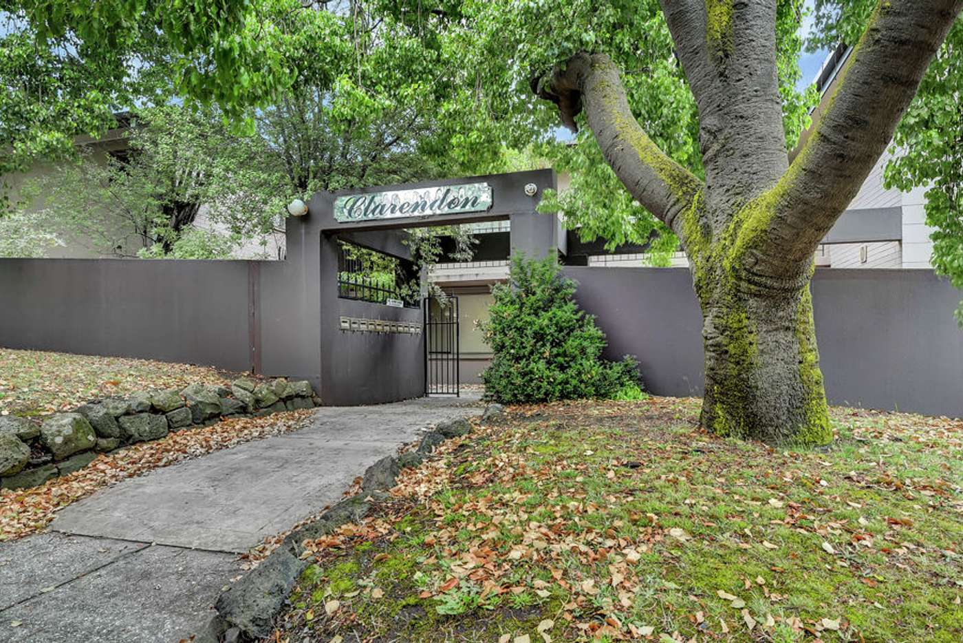 Main view of Homely apartment listing, 10/345 Moreland Road, Coburg VIC 3058