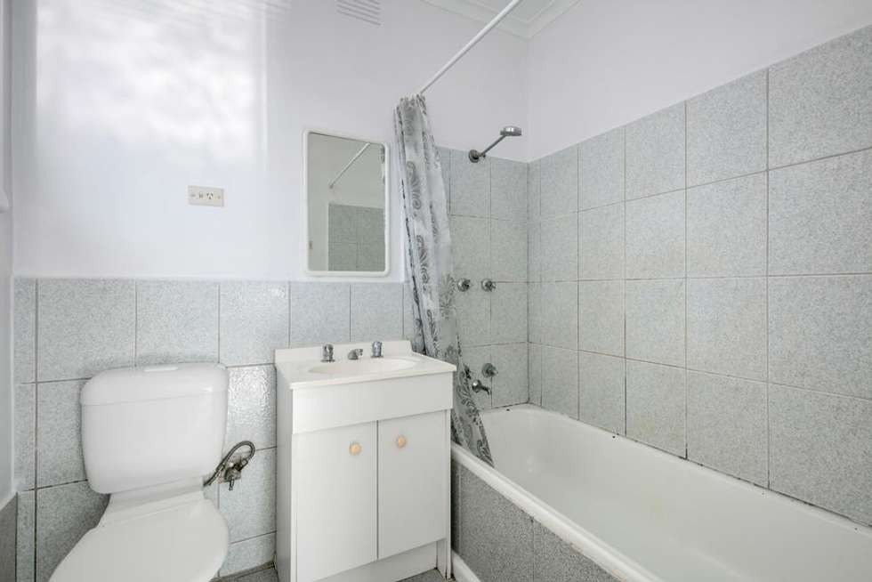 Third view of Homely apartment listing, 10/345 Moreland Road, Coburg VIC 3058