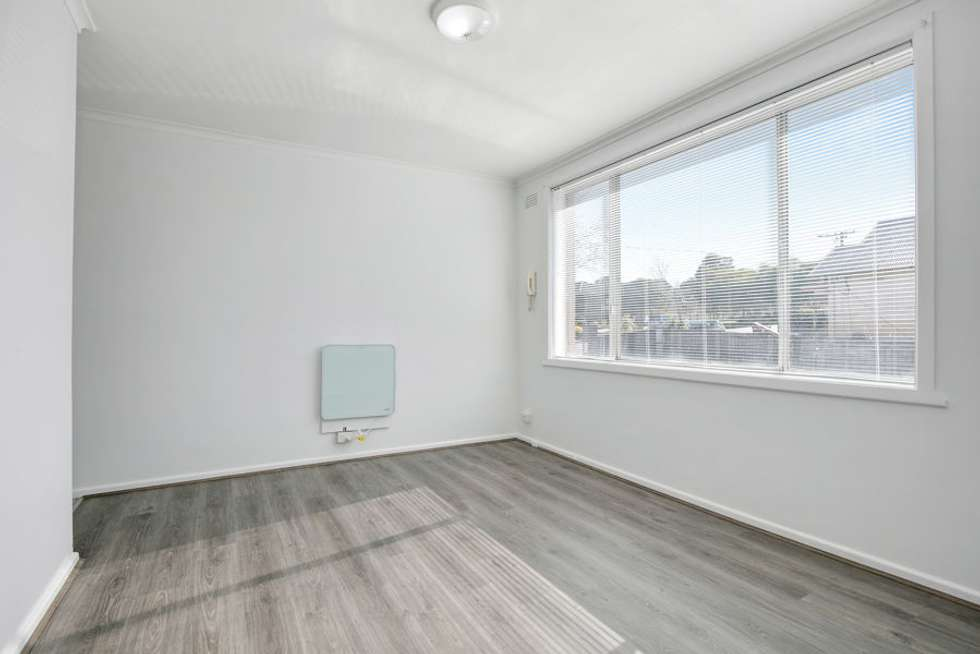 Fourth view of Homely apartment listing, 10/345 Moreland Road, Coburg VIC 3058