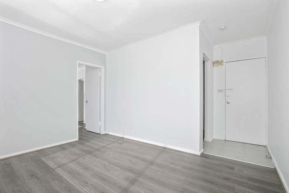 Fifth view of Homely apartment listing, 10/345 Moreland Road, Coburg VIC 3058