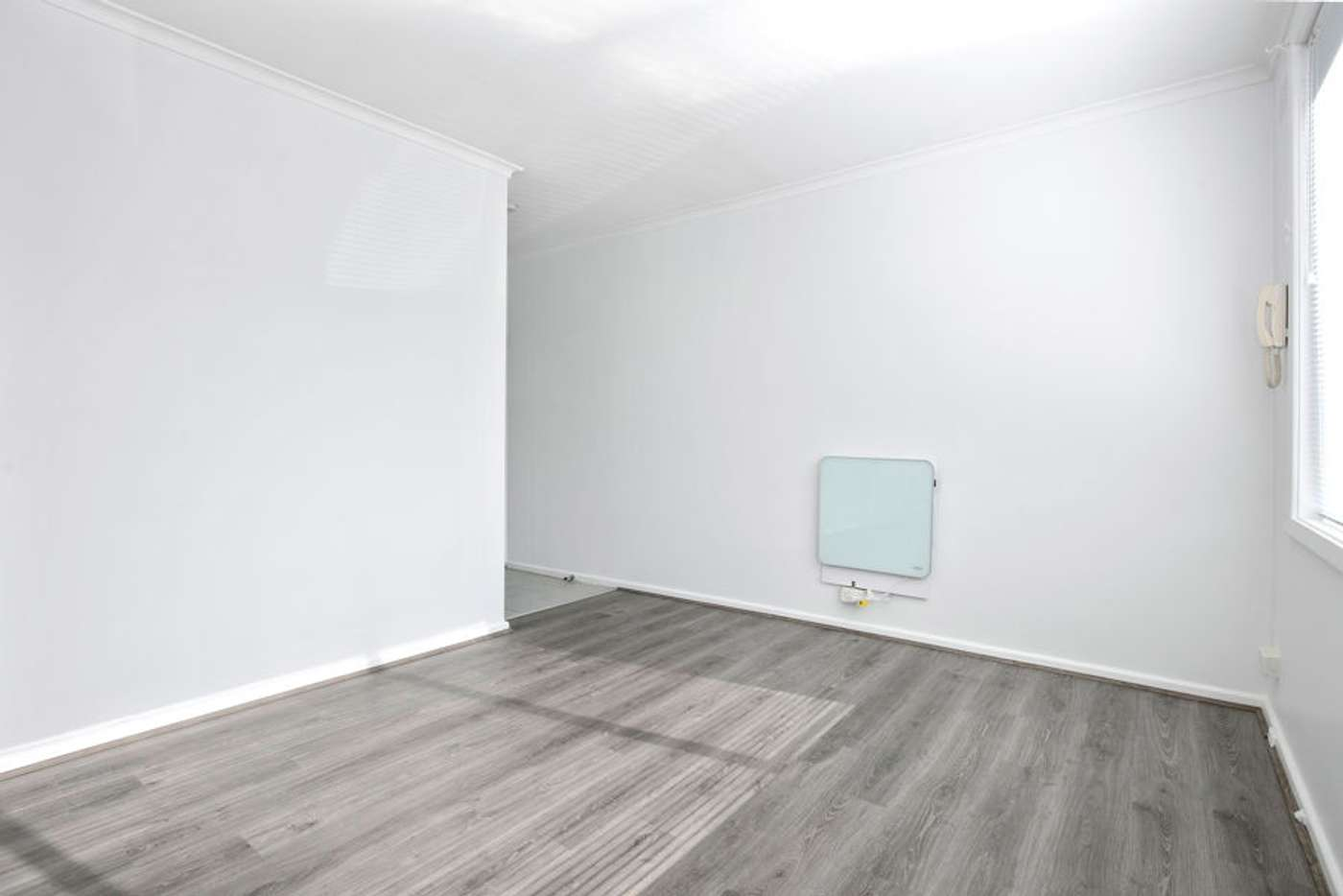 Sixth view of Homely apartment listing, 10/345 Moreland Road, Coburg VIC 3058