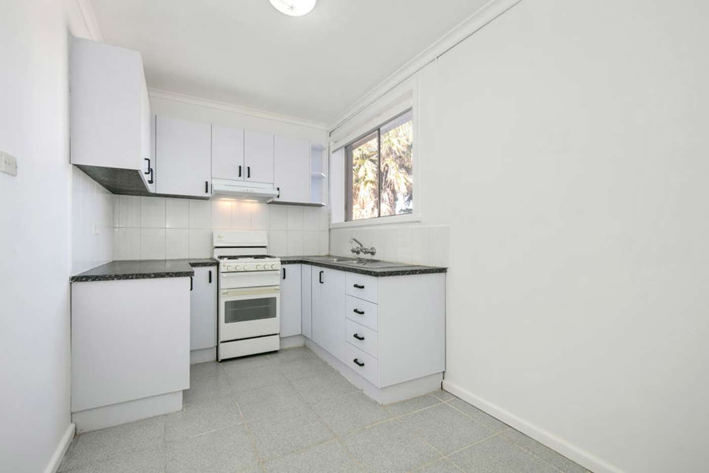 Seventh view of Homely apartment listing, 10/345 Moreland Road, Coburg VIC 3058