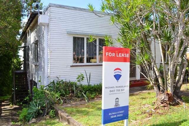 Flat 3/21 Brighton Road, Highgate Hill QLD 4101