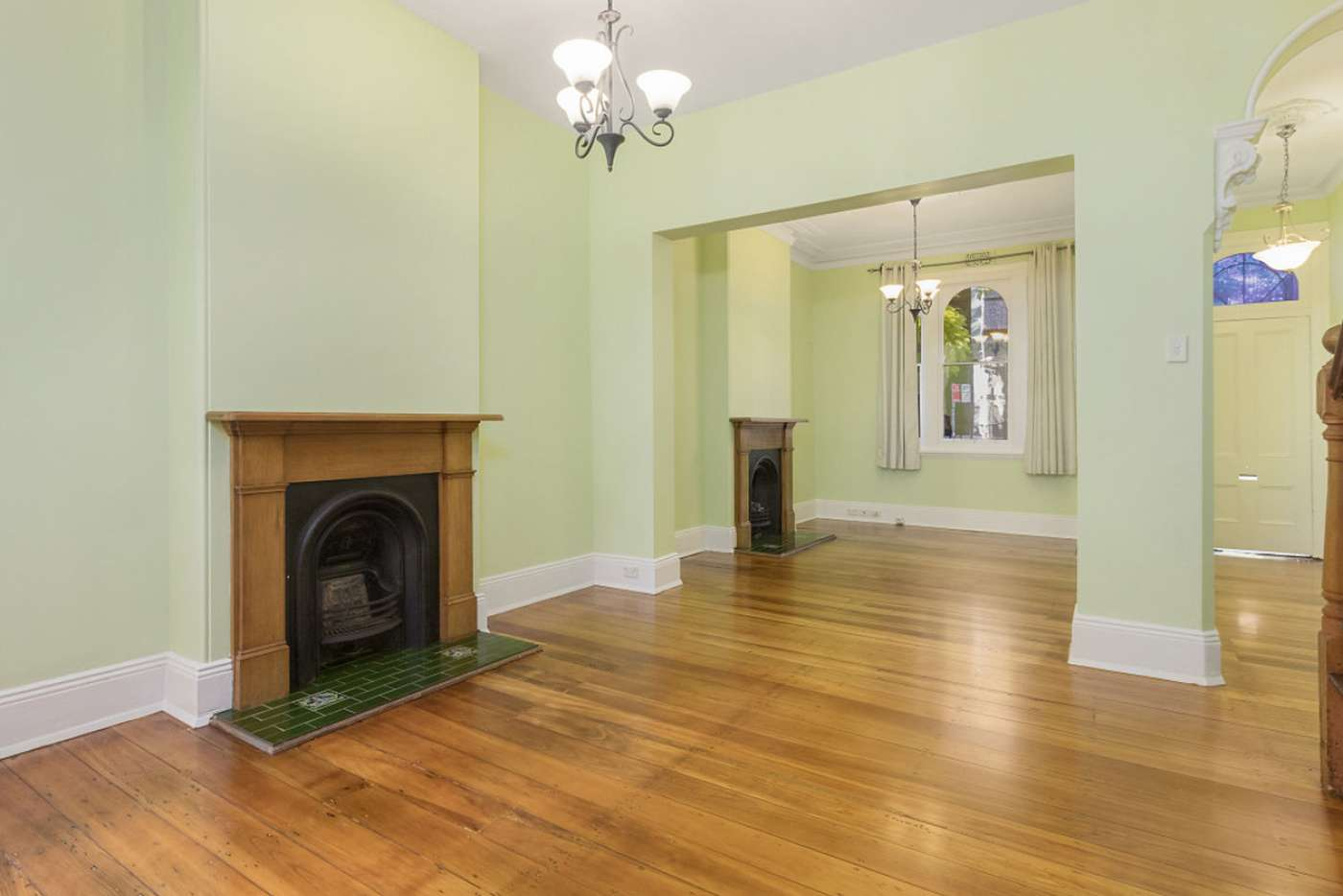 Main view of Homely house listing, 56 Ridge St, Surry Hills NSW 2010