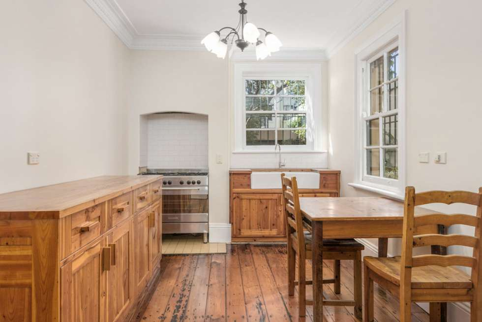 Third view of Homely house listing, 56 Ridge St, Surry Hills NSW 2010
