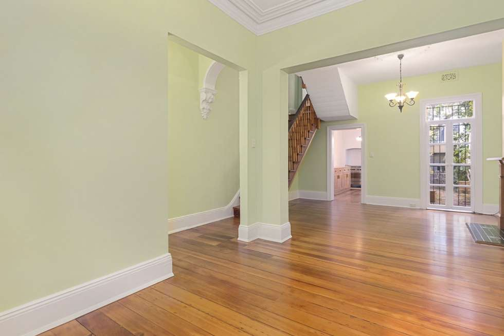 Fourth view of Homely house listing, 56 Ridge St, Surry Hills NSW 2010