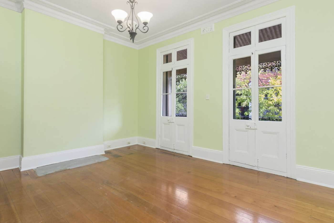 Seventh view of Homely house listing, 56 Ridge St, Surry Hills NSW 2010